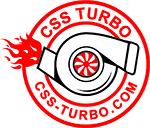CSS Turbo – Obnova Turbine z Garancijo